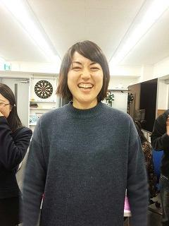 s-ききちゃ_8992